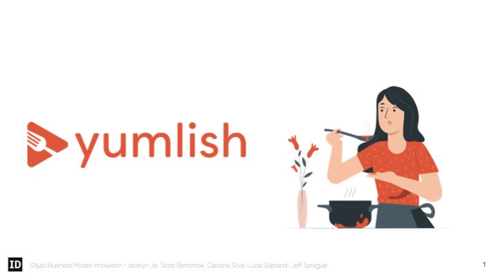 BMI_Yumlish-Final-Presention-hi-res.001